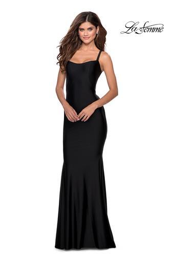 La Femme Style #28568