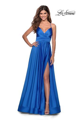 La Femme Style 28571