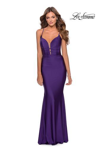 La Femme Style 28574