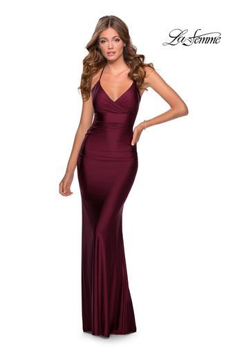 La Femme Style 28593