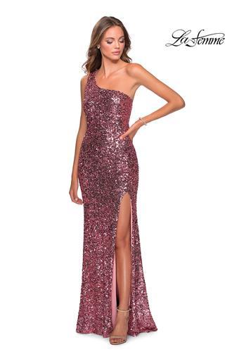 La Femme Style 28596