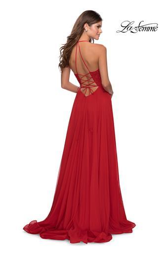 La Femme Style 28600
