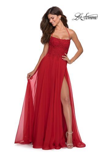 La Femme Style #28600