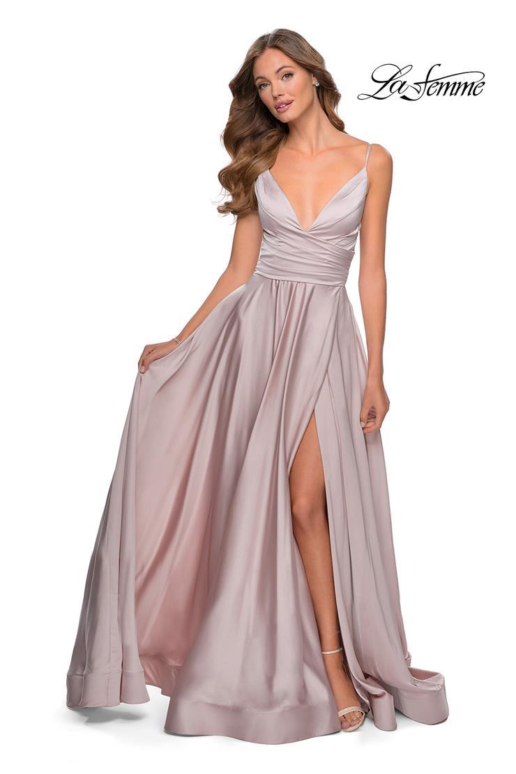 La Femme Style 28607