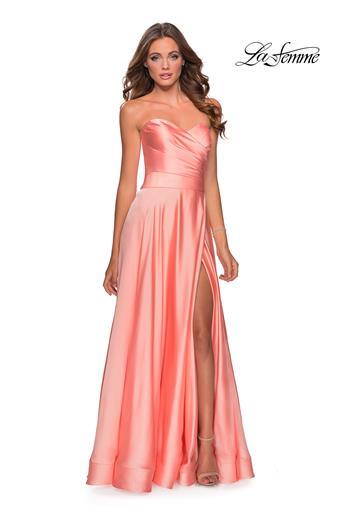 La Femme Style 28608