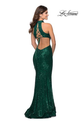 La Femme Style #28612