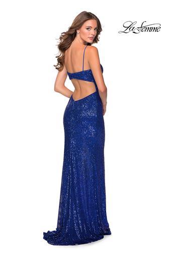 La Femme Style 28616