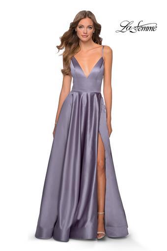 La Femme Style #28628