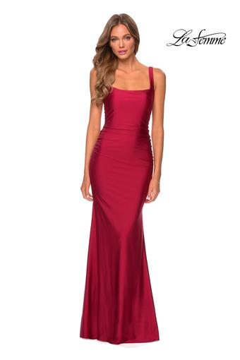 La Femme Style 28634