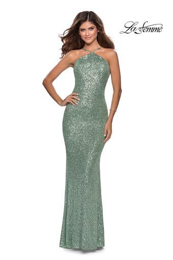 La Femme Style 28650