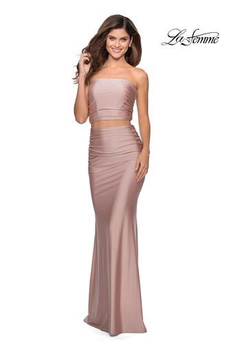 La Femme Style 28703