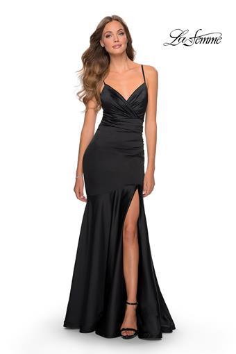 La Femme Style 28720