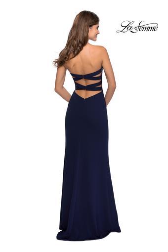 La Femme Style 28835