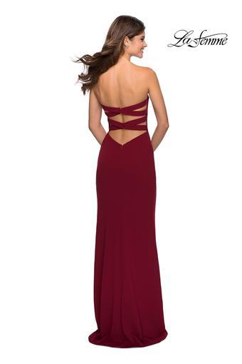 La Femme Style #28835