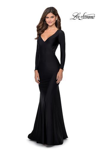 La Femme Style 28906