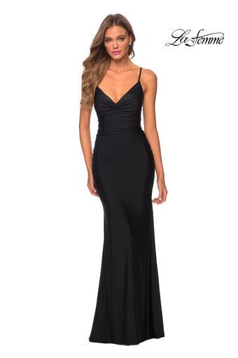 La Femme Style 28984