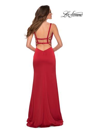 La Femme Style #29349