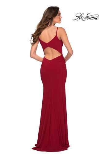 La Femme Style #29358