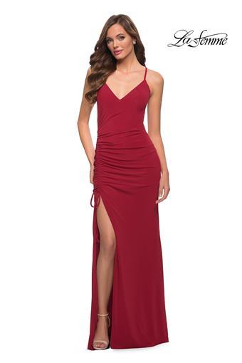 La Femme Style #29444