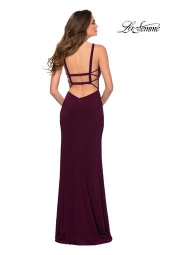 La Femme Style #29503