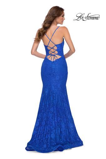 La Femme Style #29611