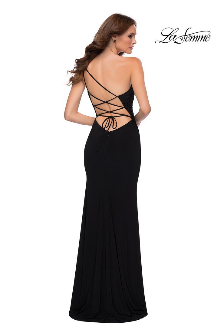 La Femme La Femme Style #29612