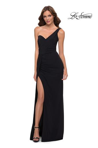La Femme Style #29612