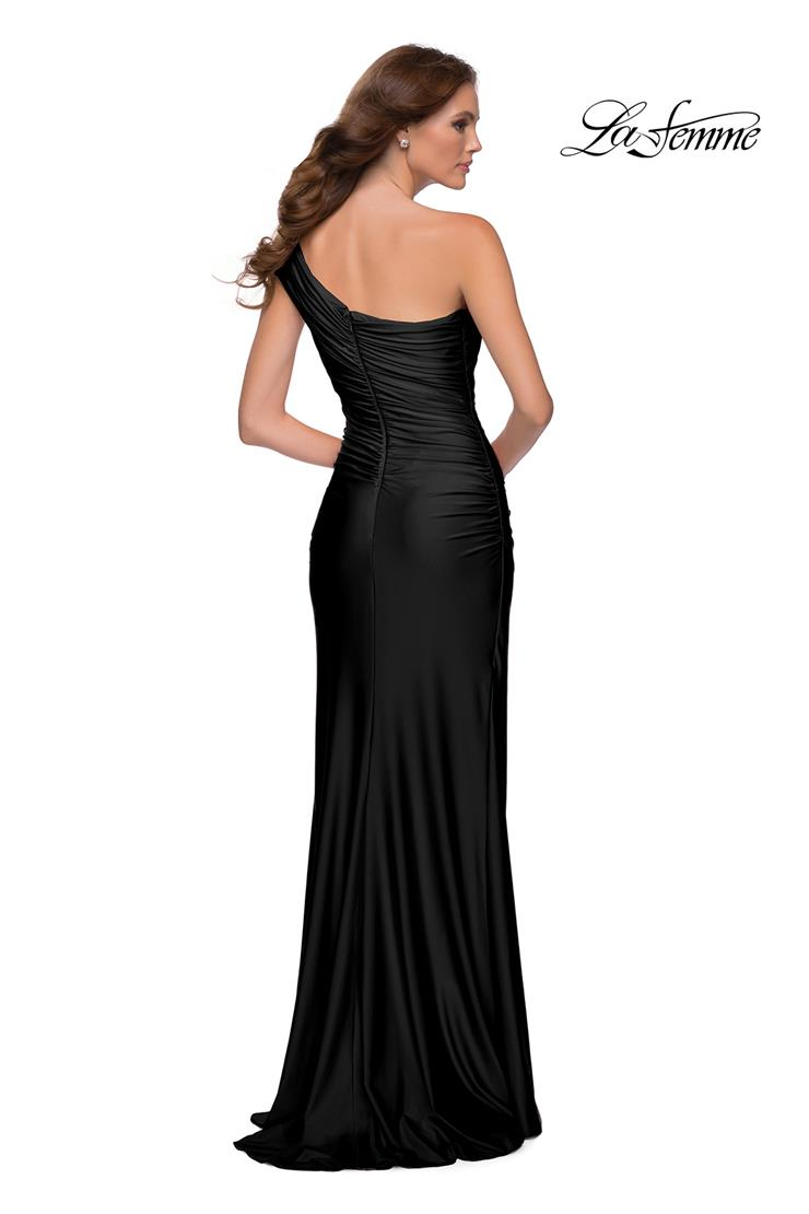 La Femme La Femme Style #29619