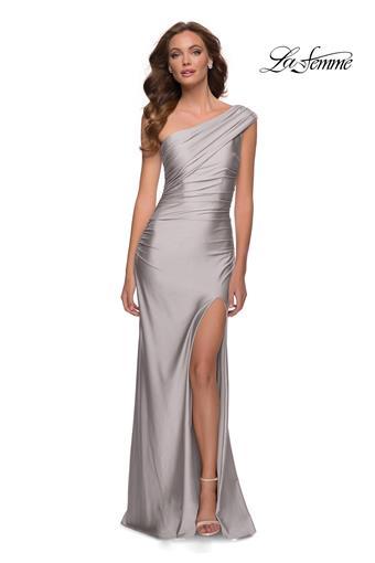 La Femme Style #29619