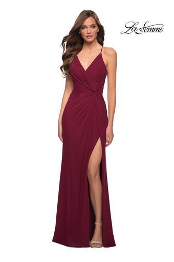 La Femme Style 29624