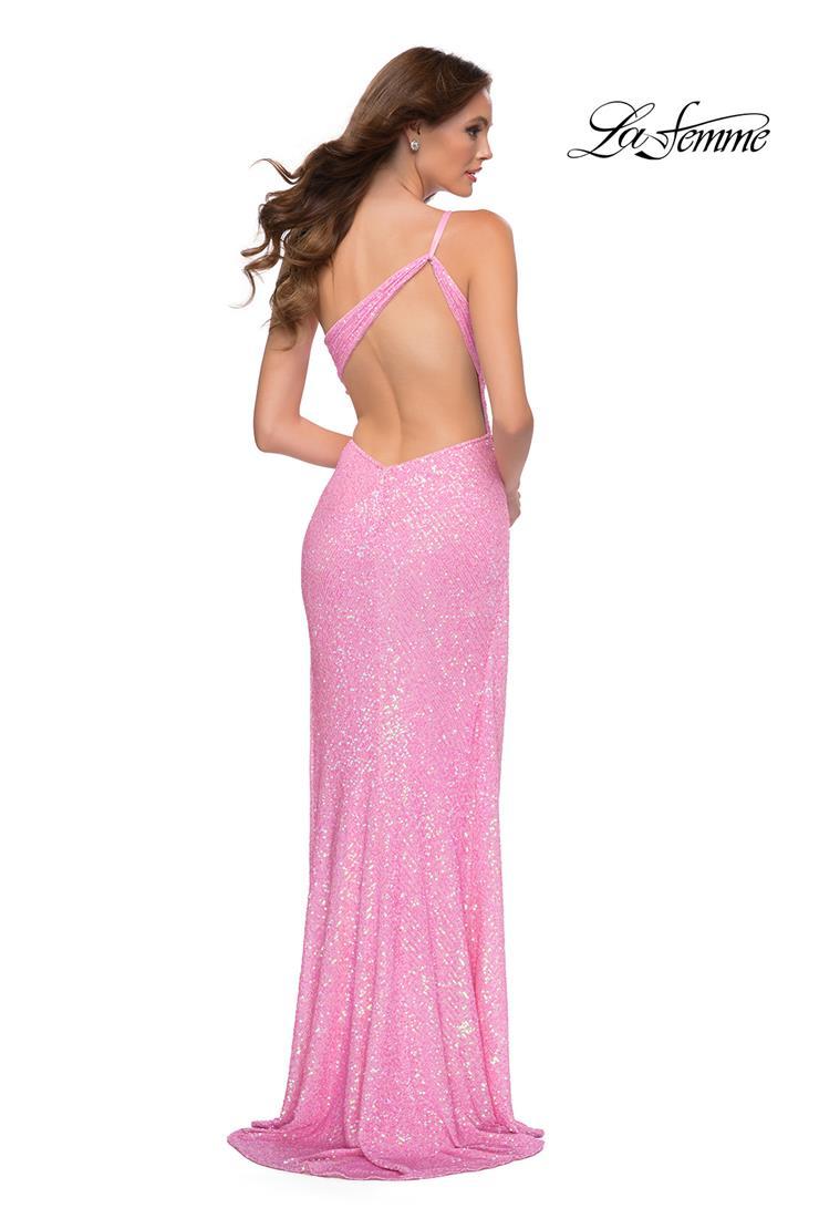 La Femme Style No.29654