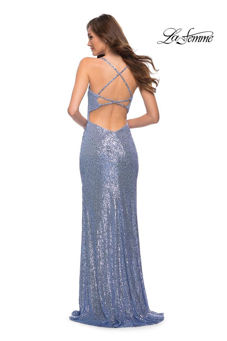 La Femme Style No.29676