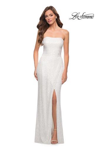La Femme Style #29681