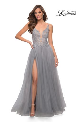 La Femme Style #29686