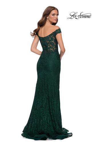 La Femme Style #29693