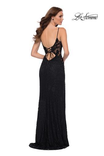 La Femme Style #29694
