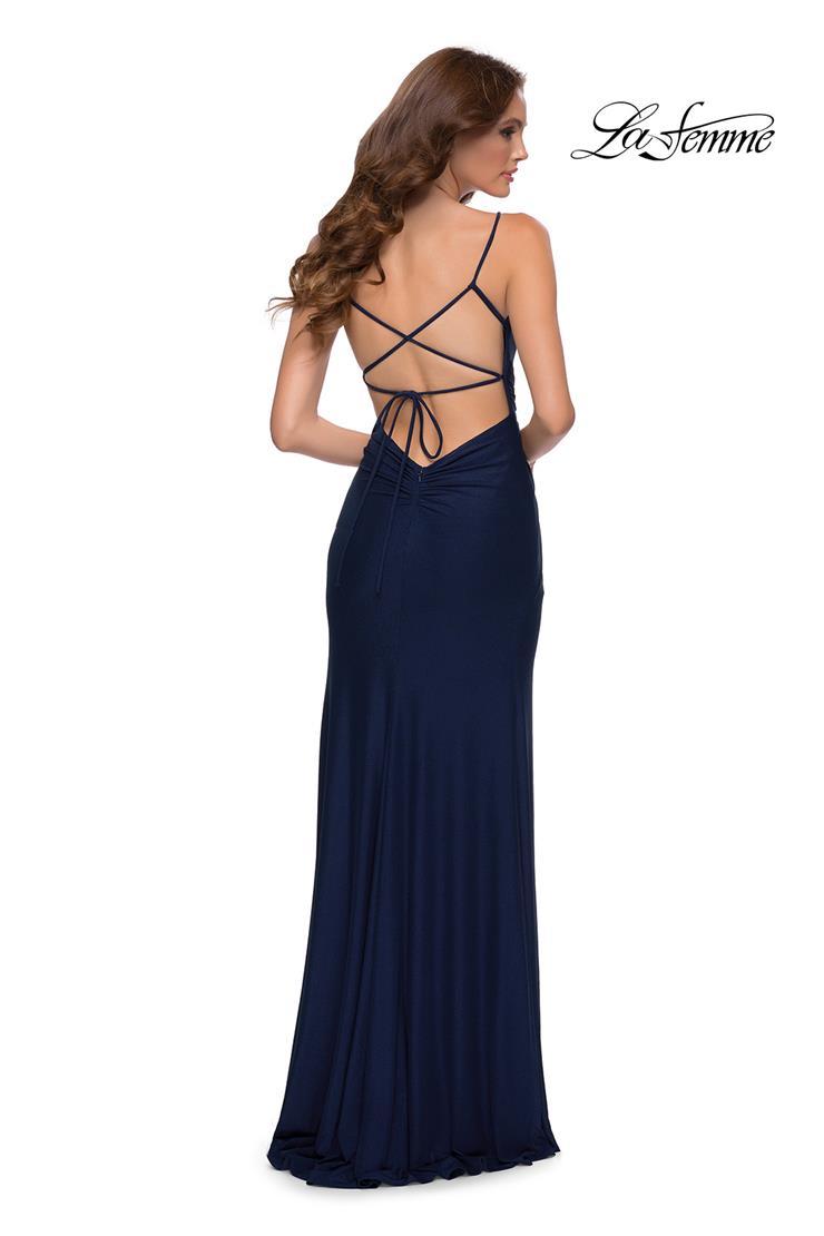 La Femme Style No.29699