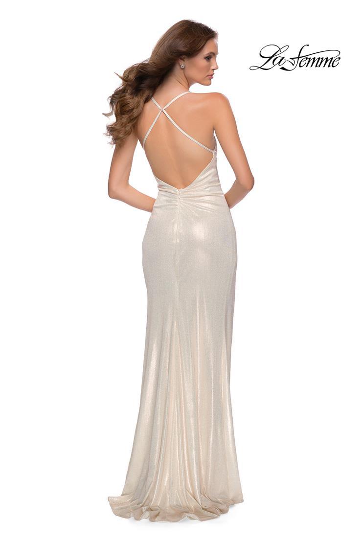 La Femme Style No.29707