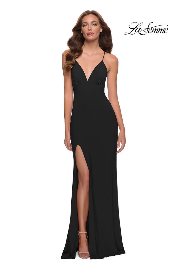 La Femme Style No.29708