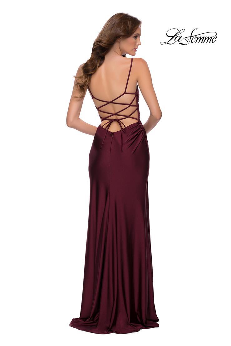 La Femme Style No.29710