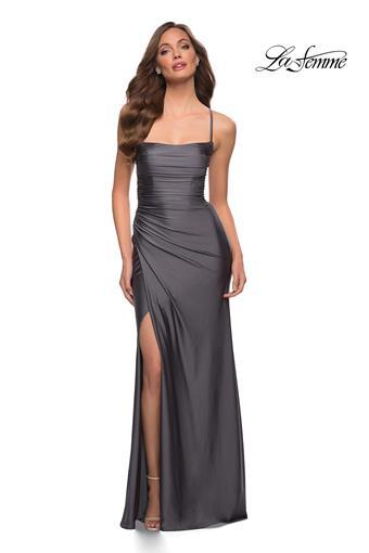 La Femme Style #29710