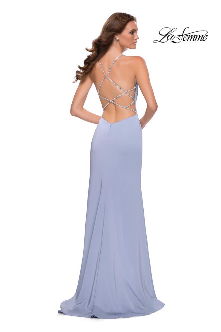 La Femme Style No.29720