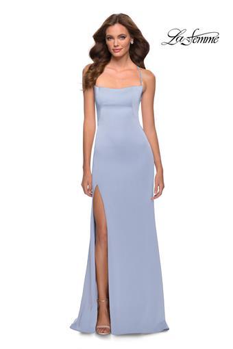 La Femme Style #29720