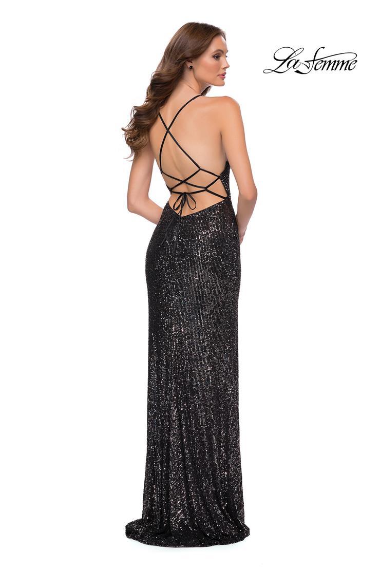 La Femme Style No.29731