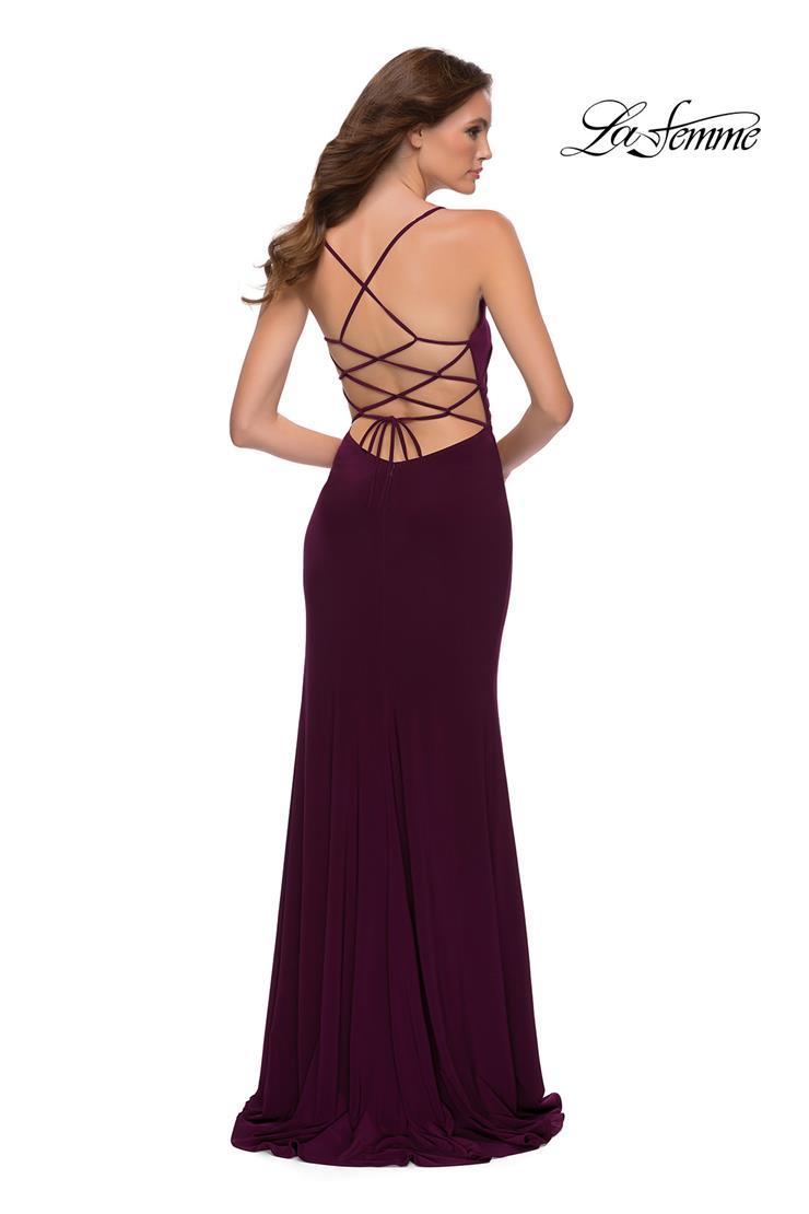 La Femme Style No.29735