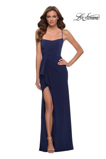 La Femme Style #29735