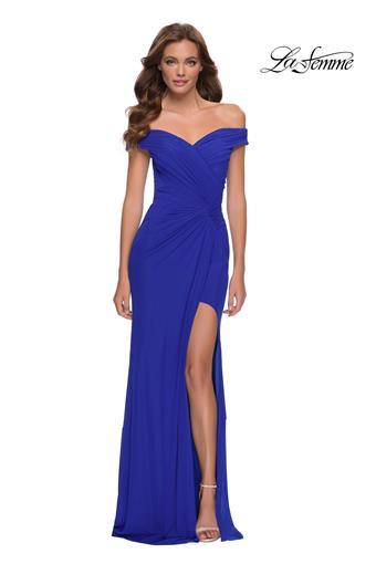 La Femme Style 29756