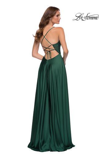 La Femme Style #29760