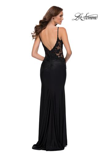 La Femme Style #29774