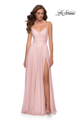 La Femme Style #29775